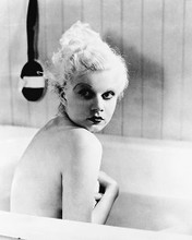 This is an image of 168708 Jean Harlow Photograph & Poster