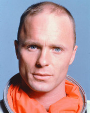 This is an image of 234097 Ed Harris Photograph & Poster