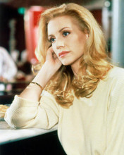 This is an image of 235690 Shannon Tweed Photograph & Poster