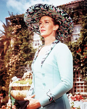 This is an image of 234656 Lois Maxwell Photograph & Poster