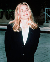This is an image of 236034 Elisabeth Shue Photograph & Poster
