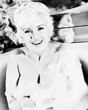 This is an image of 168087 Jayne Mansfield Photograph & Poster