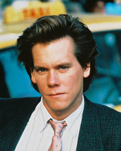 This is an image of 233966 Kevin Bacon Photograph & Poster