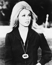 This is an image of 168500 Sharon Tate Photograph & Poster