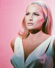 This is an image of 235807 Ursula Andress Photograph & Poster
