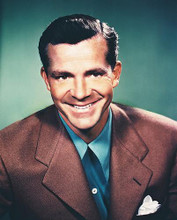 This is an image of 234927 Dana Andrews Photograph & Poster