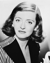 This is an image of 167963 Bette Davis Photograph & Poster