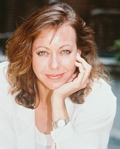 This is an image of 234442 Jenny Agutter Photograph & Poster