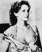 This is an image of 168620 Julia Roberts Photograph & Poster