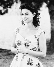 This is an image of 168073 Ashley Judd Photograph & Poster