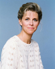 This is an image of 234724 Lindsay Wagner Photograph & Poster