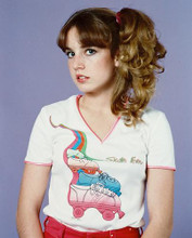 This is an image of 235137 Dana Plato Photograph & Poster