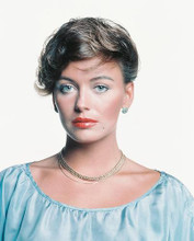 This is an image of 234565 Lesley-Anne Down Photograph & Poster