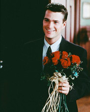 This is an image of 239727 Chris O'Donnell Photograph & Poster