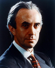 This is an image of 239750 Jonathan Pryce Photograph & Poster
