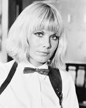 This is an image of 169672 Glynis Barber Photograph & Poster
