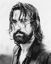 This is an image of 169687 Robert De Niro Photograph & Poster