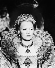 This is an image of 169716 Glenda Jackson Photograph & Poster