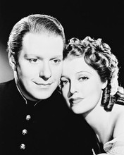 This is an image of 169735 Jeanette Macdonald & Nelson Eddy Photograph & Poster