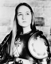 This is an image of 169773 Leelee Sobieski Photograph & Poster