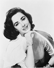 This is an image of 169782 Elizabeth Taylor Photograph & Poster