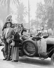 This is an image of 170100 The Beverly Hillbillies Photograph & Poster