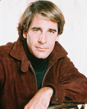 This is an image of 240346 Scott Bakula Photograph & Poster