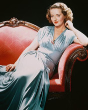This is an image of 240408 Bette Davis Photograph & Poster