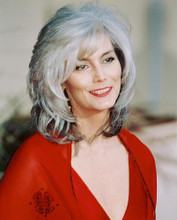 This is an image of 240466 Emmylou Harris Photograph & Poster