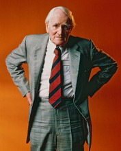 This is an image of 240524 Desmond Llewelyn Photograph & Poster