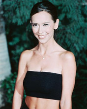 This is an image of 240531 Jennifer Love-Hewitt Photograph & Poster