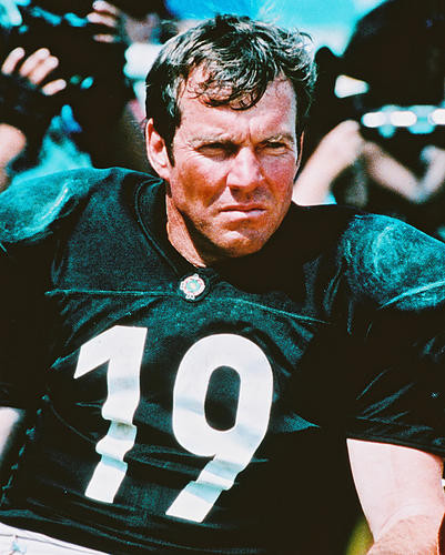 This is an image of 240988 Dennis Quaid Photograph & Poster