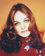 This is an image of 241346 Pamela Sue Martin Photograph & Poster