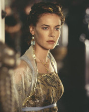 This is an image of 242239 Connie Nielsen Photograph & Poster