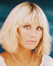 This is an image of 242447 Glynis Barber Photograph & Poster
