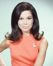 This is an image of 242643 Mary Tyler Moore Photograph & Poster