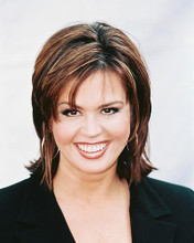 This is an image of 242661 Marie Osmond Photograph & Poster