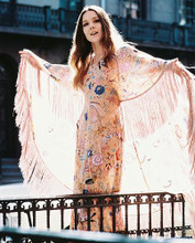 This is an image of 242687 Diana Rigg Photograph & Poster