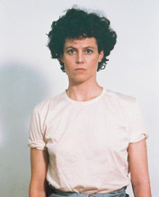 This is an image of 242748 Sigourney Weaver Photograph & Poster