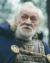 This is an image of 242839 Richard Harris Photograph & Poster