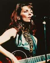 This is an image of 243150 Shania Twain Photograph & Poster