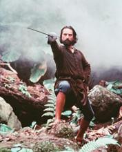 This is an image of 242926 Robert De Niro Photograph & Poster