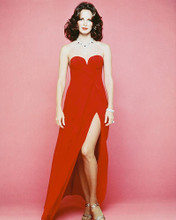 This is an image of 243474 Jaclyn Smith Photograph & Poster