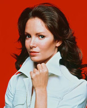 This is an image of 243475 Jaclyn Smith Photograph & Poster