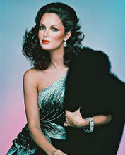 This is an image of 243477 Jaclyn Smith Photograph & Poster