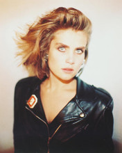 This is an image of 243798 Emmanuelle Seigner Photograph & Poster