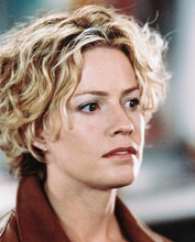 This is an image of 243806 Elisabeth Shue Photograph & Poster