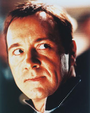 This is an image of 243815 Kevin Spacey Photograph & Poster