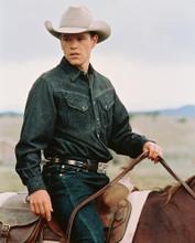 This is an image of 244013 Matt Damon Photograph & Poster