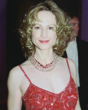This is an image of 244089 Holly Hunter Photograph & Poster